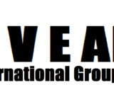 Reveal International Group