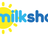 Milkshake! (Noobian Union)