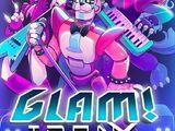 Glam!tronx