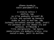 Ivanovie EAS (1999, Polish)