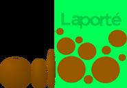 Laporté