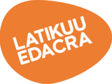 Latikuu Edacra