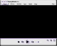 Theorymedia 13 beta 1