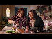 Tesco Food Love Stories - Let's Cook Spiced Chicken