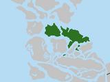 Marvatia