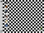 TSUGOSE2 desktop screenshot