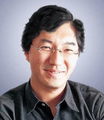 Takahiro Koizumi