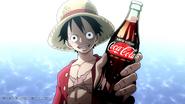 CocaColaZeroEKOnePiece2017