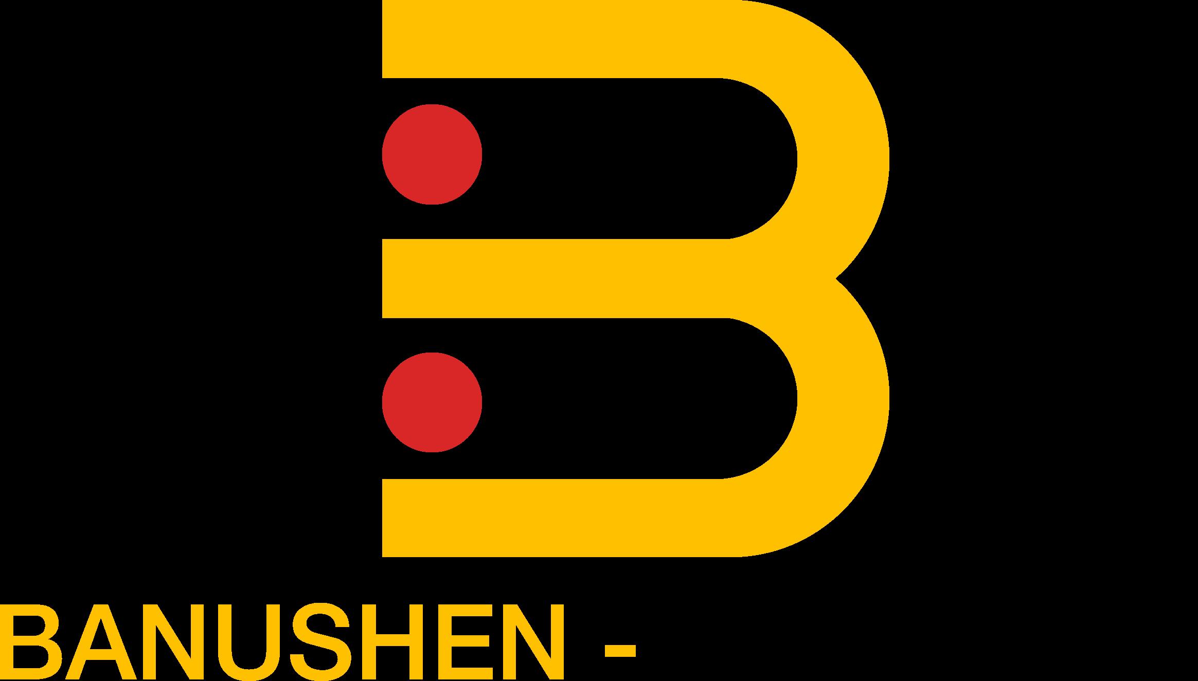 Banushen-Viva Video