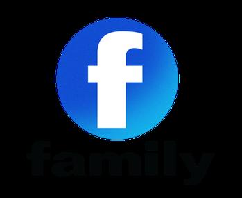 Family Channel (Sealandia & Zivia)