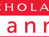 Scholastic Channel