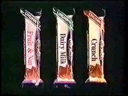 Cadburyvv1993-1