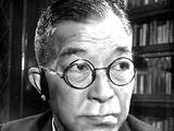 Ryouichi Matsushita