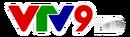 VTV9 HD.png