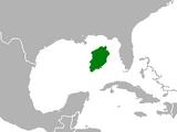Indosa