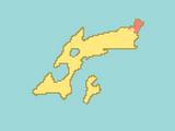 Wats Islands