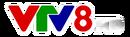 VTV8 HD.png