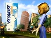 Beconaseek2003