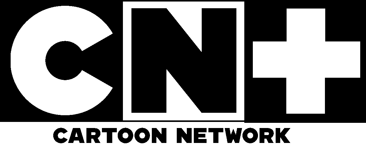 Cartoon Network + (Noobian Union)