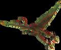DRAGON3 cg-s barf-belch 01