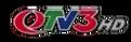 QTV3 HD.png