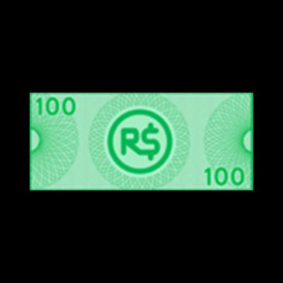 Robux Logo Transparent Robux Dream Fiction Wiki Fandom