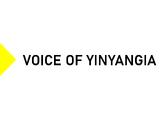 Voice of YinYangia