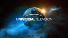 NBC Universal Television Logo 2011.png