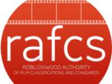 RAFCS