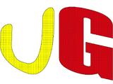 TS-UGOS E1