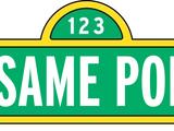 Sesame Port
