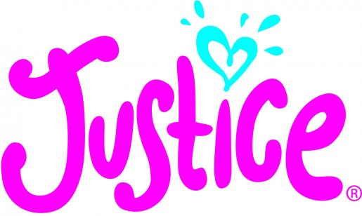 Justice (fictional)