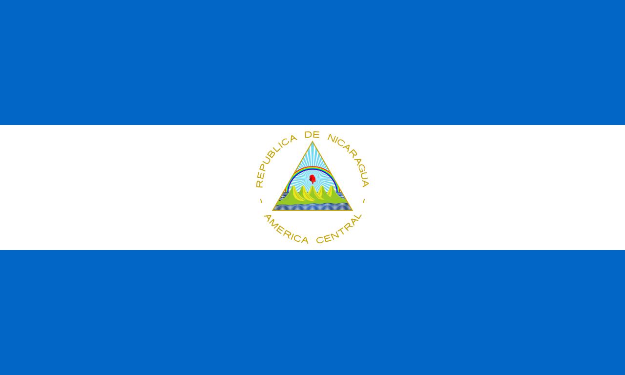 Jepson Macías