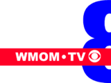 WMOM-TV