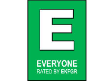EKFGR E DS (2004-2009).png