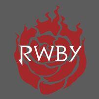 Rwby logo profile large.jpg