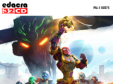 Bionicle: The Next Generation (video game)