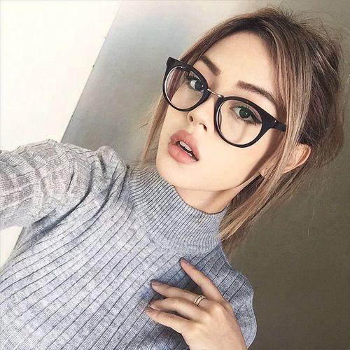 Fuyumi Hilo
