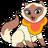 Sagwa cat poses by kaylor2013-dcq3cfg.png