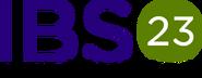 YFYS-TV Logo 2008
