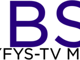YFYS-TV