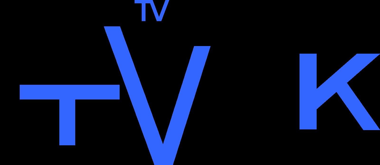 ETVKK (Europe)