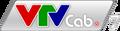 VTVCab 7.png
