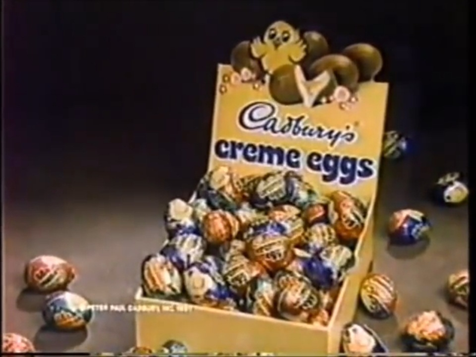 CadburysCremeEggvv1983.jpg