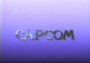 Capcom (1988)