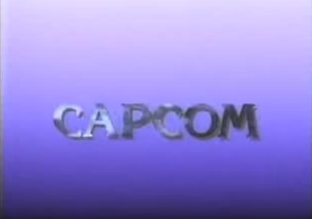 Capcom (1988).png
