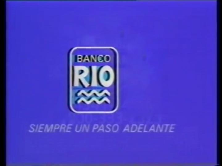 Bancorioivanland94.png