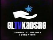 Ektvcommunityvictim200102