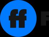 Freeform (El Kadsre)