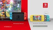 NintendoSwitchVV2019TVCM